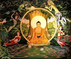gautama_buddha_bodhi_tree