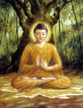 Img009_buddha[1]